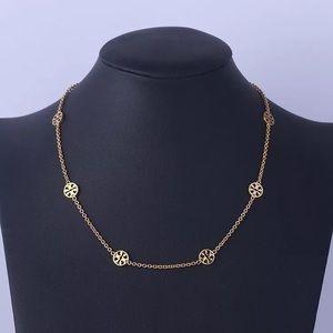 Tory Burch Jewelry - Tory Burch necklace